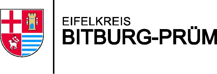 Logo-Kreisverwaltung-Eifelkreis-2010_FARBE_JPG.jpg