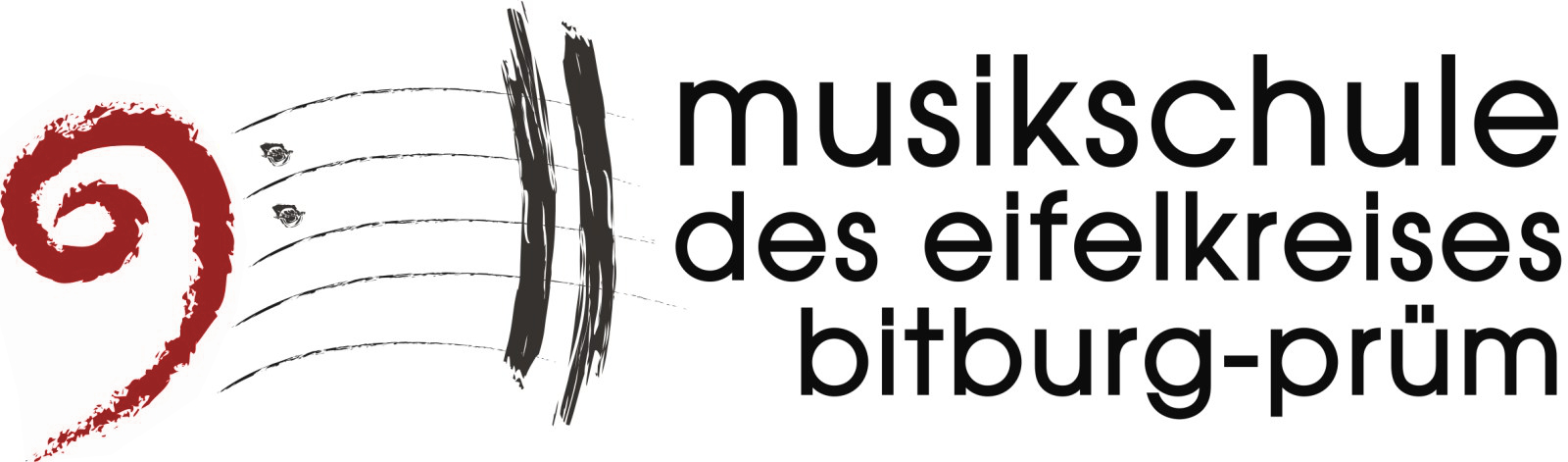 logo_musikschule_print_1400.jpg